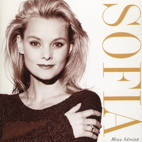 Amazon.com: Mina Sånger: Sofia Källgren: MP3 Downloads