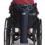 Roscoe Medical Oxygen Tank Bag for