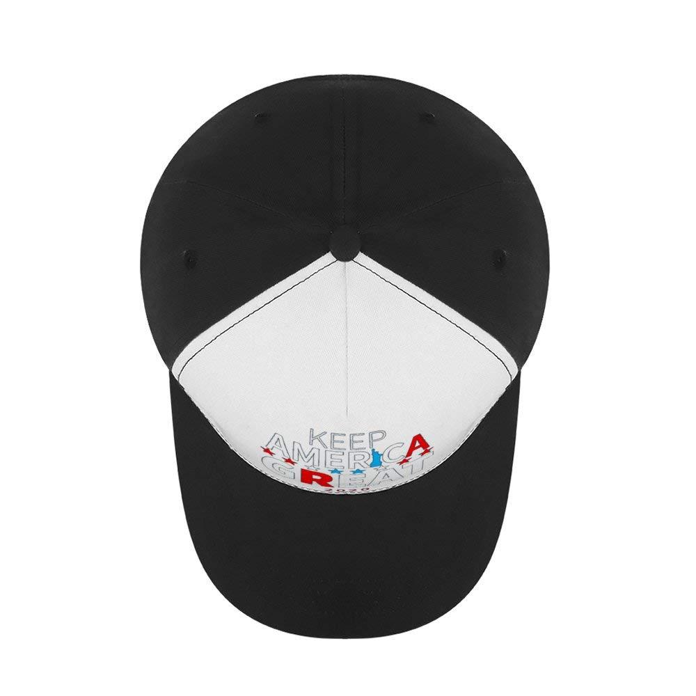 Lord of The RingsTop Level Baseball Caps Men Women Classic Adjustable Plain Hats Dad Hats