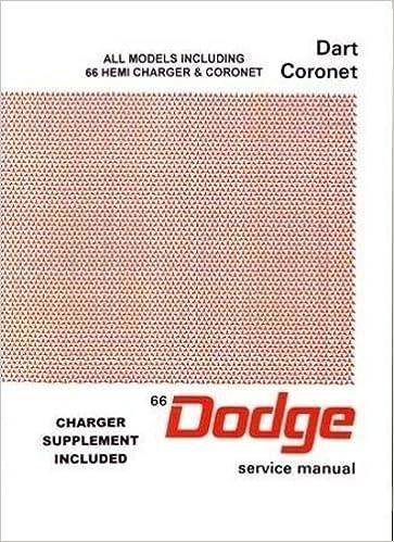 2016 dodge charger repair manual
