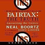 FairTax: The Truth | Neal Boortz,John Linder