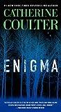 Enigma (An FBI Thriller Book 21)