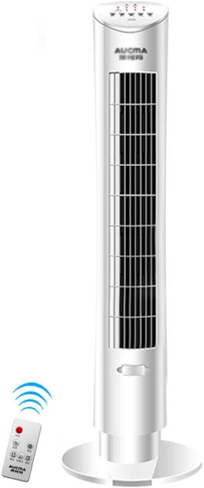 Ventiladores de torre Ventiladores Ventilador de la Torre del Piso ...