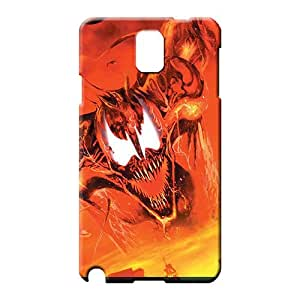 samsung note 3 Appearance Hot Style series mobile phone case maximum carnage