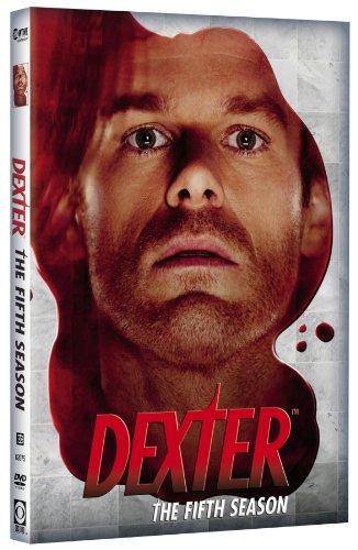 Dexter: Season 5 (Dexter Season 3 And 4 compare prices)