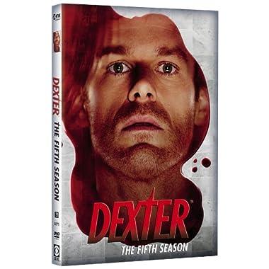 Dexter: Season 5