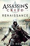 Assassin's Creed 01. Renaissance