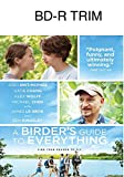 A Birder's Guide to Everything [Blu-ray] Review and Comparison