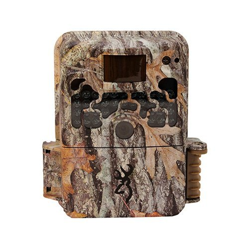 Browning Trail Cameras BCA Strike Force 850 16MP by Browning Trail Cameras