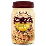 Shippam's Chicken Spread (75g)