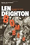 Bomber, Len Deighton, 1402790546
