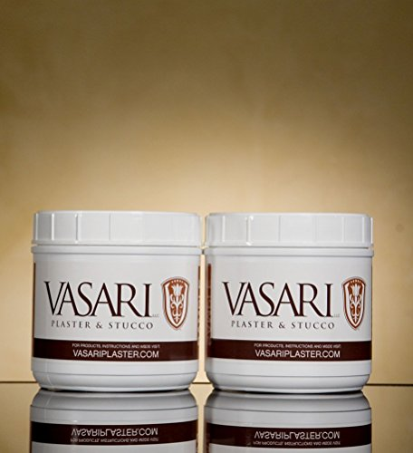 plaster-sample-kit-untinted-includes-veneziano-and-marmorino-2-quarts-vasari-natural-lime-venetian-p