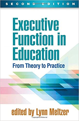 Download executive function in education second edition from download executive function in education second edition from theory to practice pdf free riza11 ebooks pdf fandeluxe Choice Image