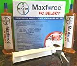 Maxforce Select - Two Pack