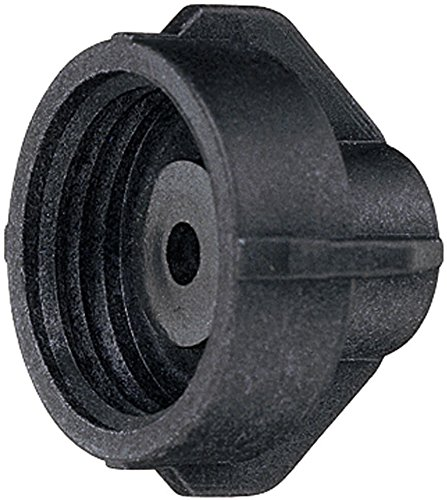 TeeJet 21950-10-NYB ChemSaver End Cap Assembly 10PSI
