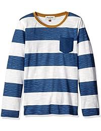 f27d14c19 Amazon.com  Sovereign Code  Clothing