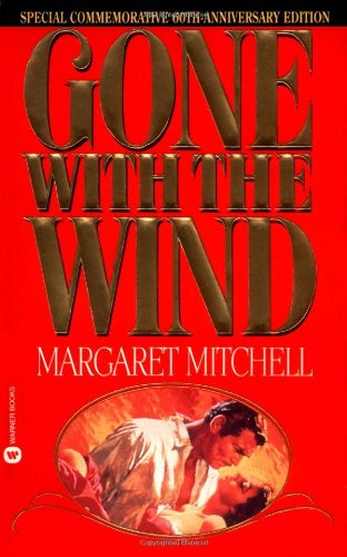 Gone With The Wind Essays  Gradesaver Gone With The Wind Study Guide
