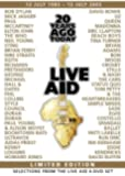 Live Aid: 20 Years Ago Today [2005]