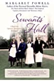 Servants' Hall: A Real Life Upstairs, Downstairs Romance (Below Stairs)