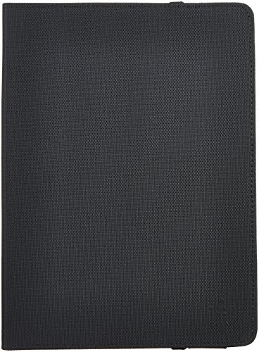 Belkin Classic Strap Cover for iPad Air