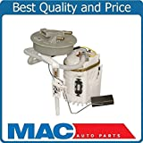 Brand New Electric Fuel Pump Module Ass for 1997-2002 VW Cabrio All New