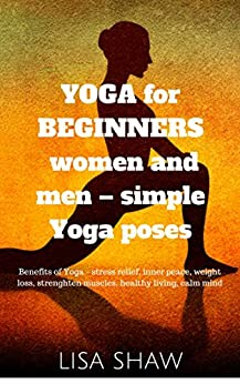 Yoga for Beginners Wom...