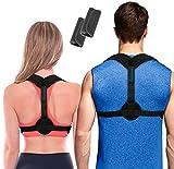 Best ergonomic posture corrector