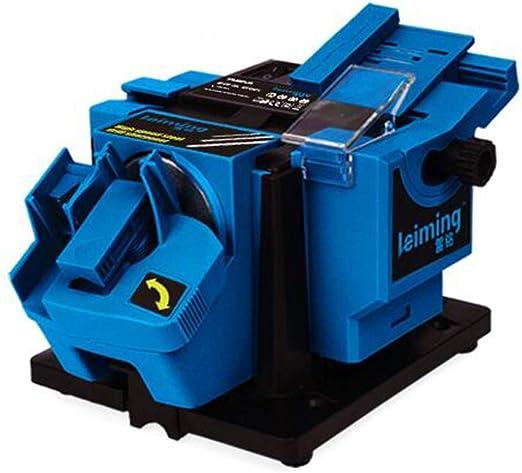 Amazon.com: TECHLINK - Afilador eléctrico multiusos para ...