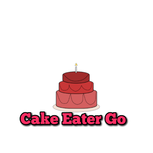 Cake Eater Go ZombieAmazonMobile Apps