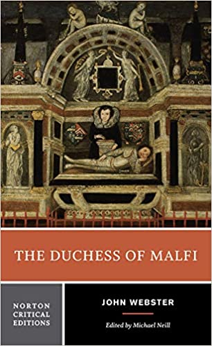 the duchess of malfi sparknotes