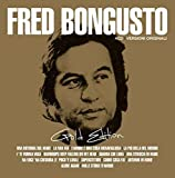 Gold Edition (4 CD)