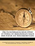 Die Flussperlmuscheln in Abbildungen Nach der Natur Mit Beschreibungen, Johann Hieronymus Chemnitz and Friedrich Heinrich Wilhelm Martini, 1176075438