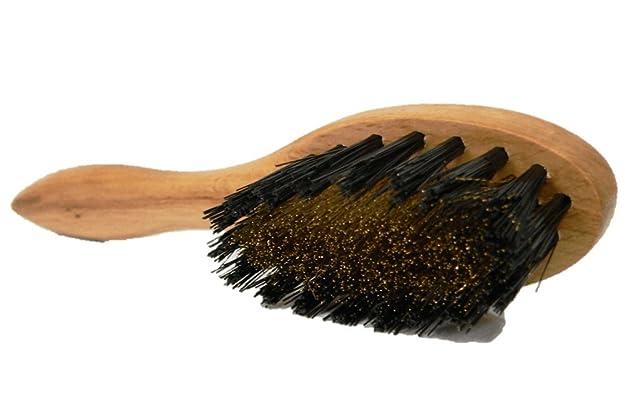 Amazon.com: Ante cepillo para polvo de limpieza | Calzado ...