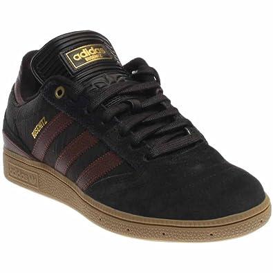 adidas busenitz mens shoes