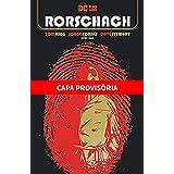 Rorschach vol.01 (de 2)