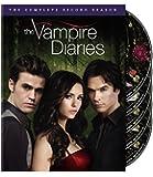The Vampire Diaries: Season 2