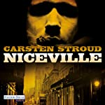 Niceville | Carsten Stroud
