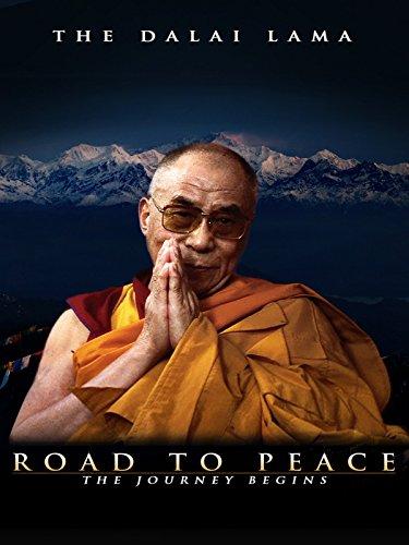 Dahlia Stockings - Road To Peace