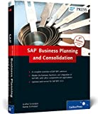 SAP Business Planning and Consolidation, Srinivasan, Sridhar and Srinivasan, Kumar, 1592294456