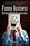 Funny Business, Bill Connolly, 1482762250