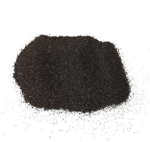 Sharpener Needle - Nakpunar 8 Oz Emery Sand Powder to Fill Pin Cushions - Make Your Own Abrasive Pincushions