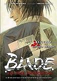 Blade of the Immortal: Legend of the Sword Demon by Junichi Ohsako (2010-02-09)
