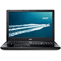 Acer NX.VDVAA.001;TMP459-M-363T Travel Mate 15.6 Intel Core i3-6100U 2.30 GHz-4GB DDR4 -128GB SSD