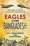 Eagles Over Bangladesh