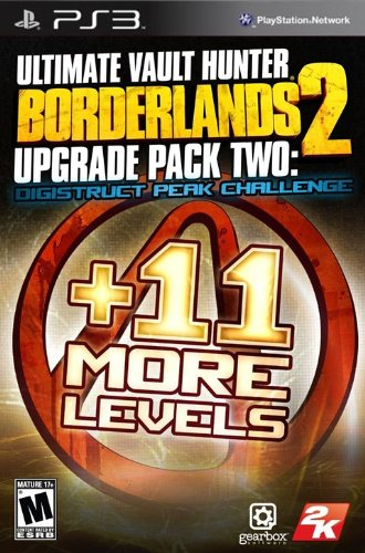 how to get borderlands 2 for free ps3