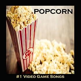 Singles ward popcorn mp3