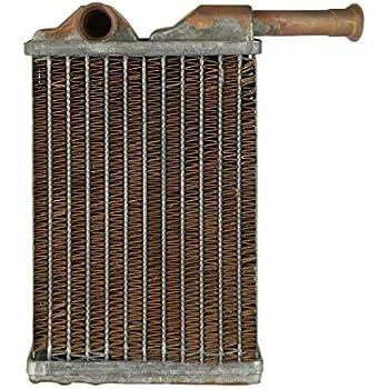 Spectra Premium 93012 Heater Core