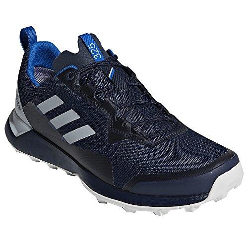 川バトル前部adidas Sport Performance メンズ