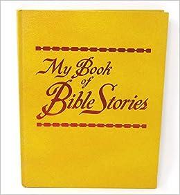 Jehovah Witness Bible Pdf