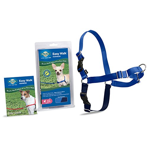 PetSafe Easy Walk Front-Clip Harness